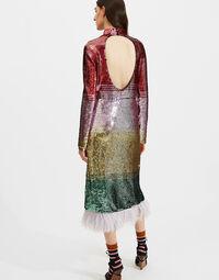 Gala Dress 2