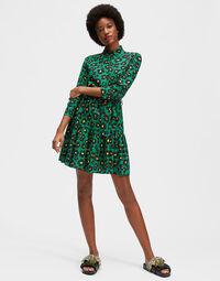 Short Bellini Dress 1