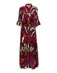 Artemis Dress 4