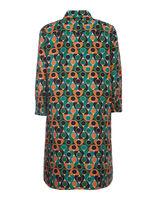 Short Artemis Dress