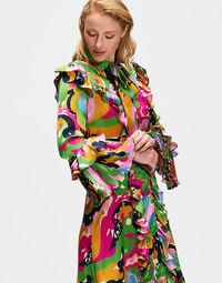 Fancy Dress 3