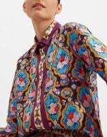 Boy Shirt (Placée)