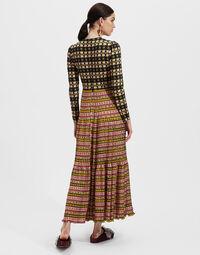 Hera Dress 2
