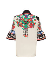 Choux Shirt 6