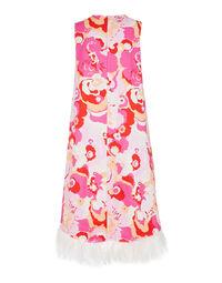 La Scala High Dress 6