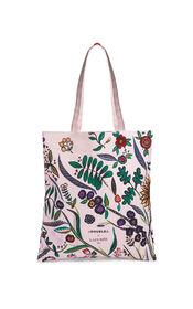Goodie Tote Bag 5