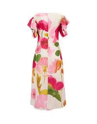 Date Night Dress 6