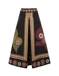 Santa Monica Skirt 5