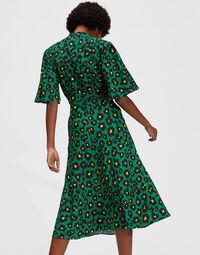Joan Dress 2