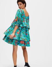 Big Mama Dress 2