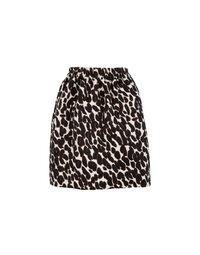 Pouf Skirt 7
