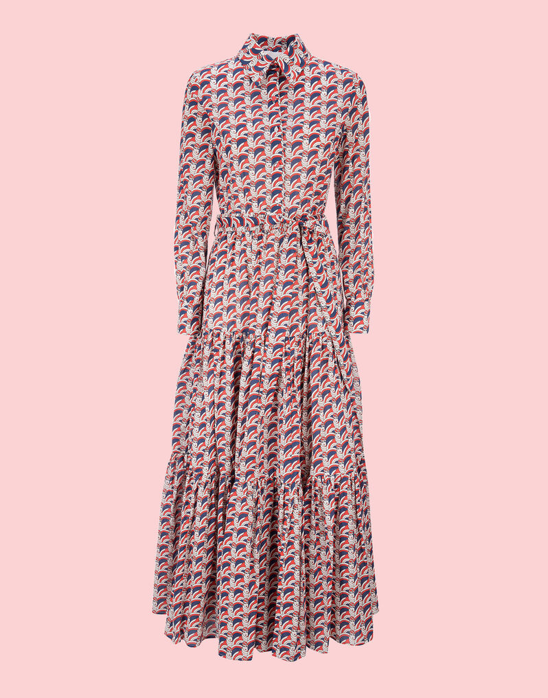 Faccine Bellini Dress