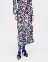 A-Long Skirt 1
