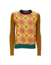 Gemini Sweater