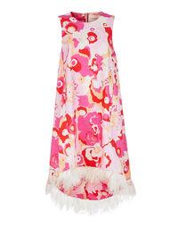 La Scala High Dress 5