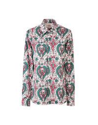 Men's Shirt 1