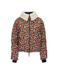 Cortina Jacket 6