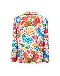 Pajama Shirt 6