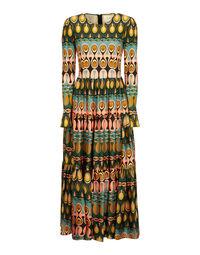 Big Dress 5