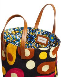 Shopper Tote Bag 2