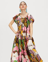 Positano Dress 3