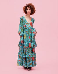 Casati Dress
