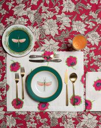 Dessert Plates Set of 2