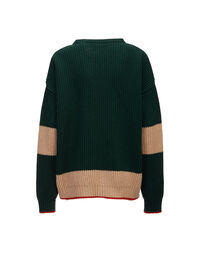 Crew Boy Sweater 5