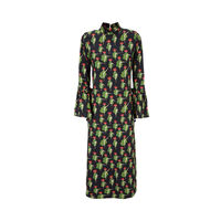 Happy Wrist Dress Lungo 5