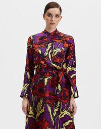 Portofino Shirt 1