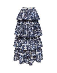 Dolce Skirt 5