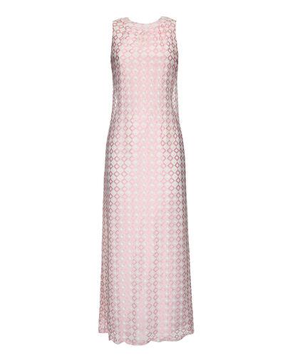 499f55ee822 Vintage Clothing - Dresses