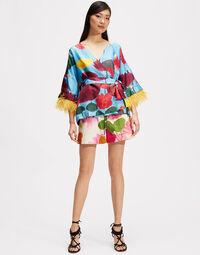 Kimono Top 4