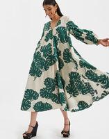 Bali Dress