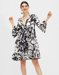 Short Jennifer Jane Dress 1