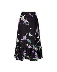 Jazzy Skirt 4