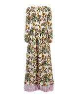 Pemberley Dress