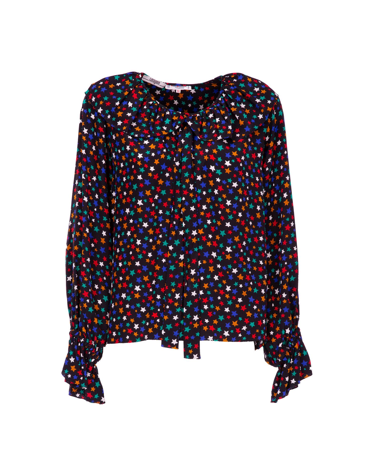 6f6e3162c3 La DoubleJ Vintage Clothing - Shirts and Tops | La DoubleJ - Yves ...