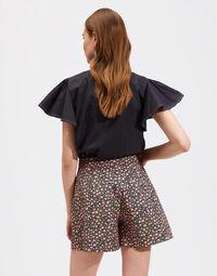 Lou Lou Shirt 2