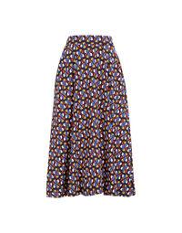 Circle Skirt 5