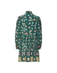 Shorty Dress (Placée) 7