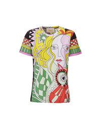 Total Goddess T-Shirt 5