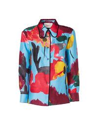 Rodeo Shirt 4
