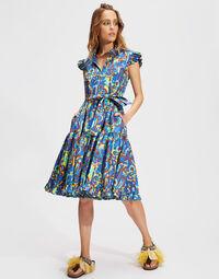 Short & Sassy Dress 1