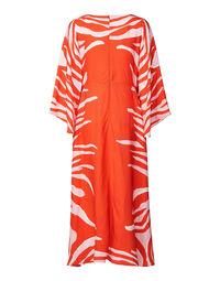 Sorella Dress (Placée) 6