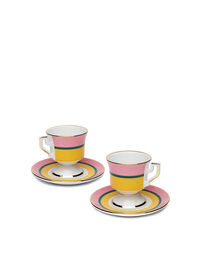 Espresso Cup Set Of 2 1
