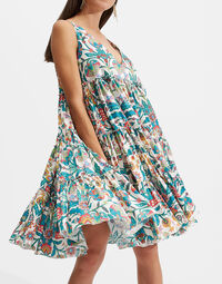 Babe Dress 2