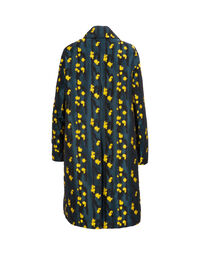 Boxy Coat 7