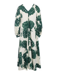 Bali Dress 7