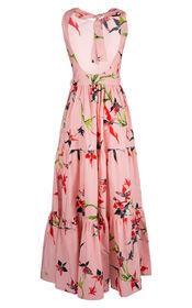 Pellicano Americano Dress 6